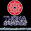 thona-seguros